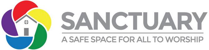 Logo: Sanctuary