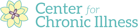 Logo:  Center for Chronic Illness