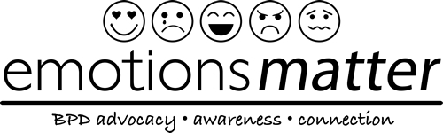 Logo: Emotions Matter