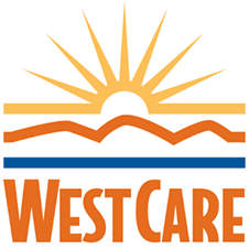 Logo: Westcare Tennessee