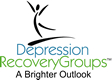 Depression Recovery Groups